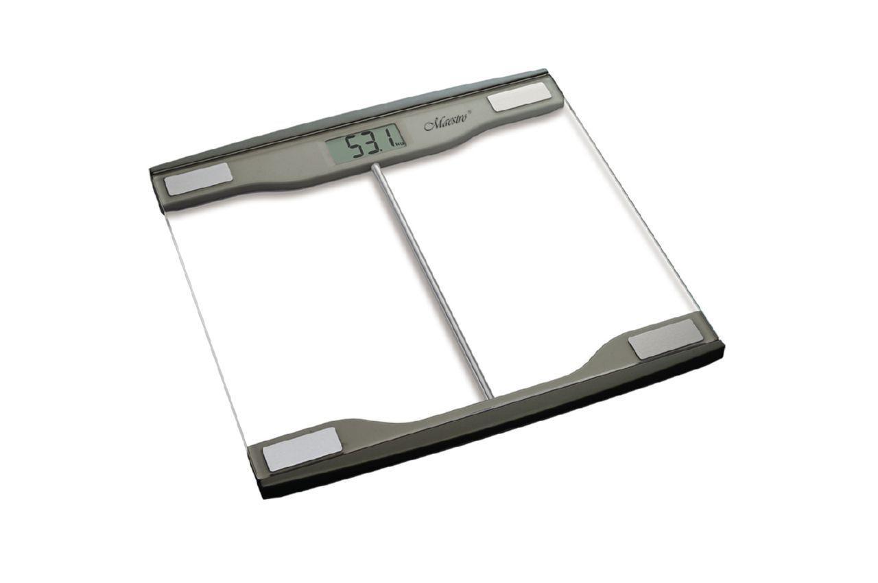 Весы напольные Maestro - MR-1826