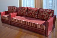 Обшивка мягкой мебели . Пошив чехлов на мягкую мебель в  Симферополе Крыму