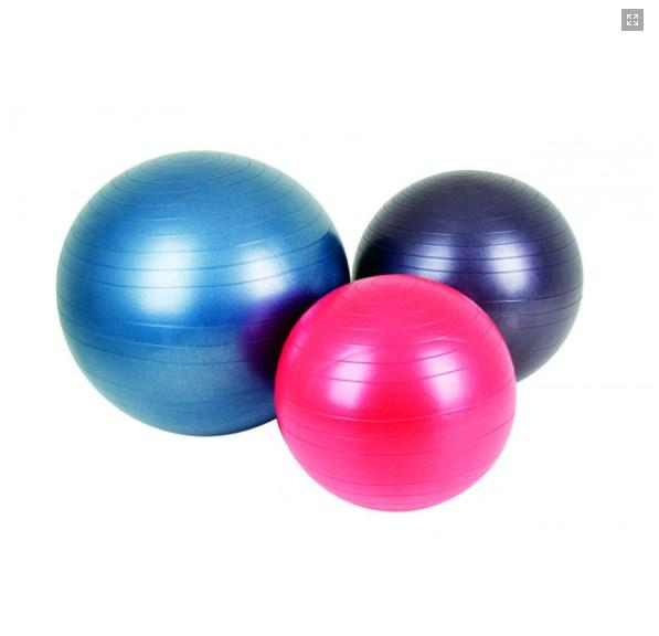 Мяч для фитнеса (фитбол)  KingLion 25415-5