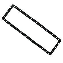 Прокладка бачка радиатора 70У-1301169 МТЗ-80-82