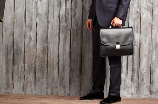 портфели мужские купить