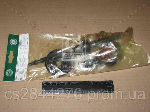 Ремкомплект рычага КПП ГАЗ 3302, СОБОЛЬ (покупн. ГАЗ) 3302-1702620-22