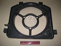 Кожух вентилятора ВАЗ 21083 (пр-во Россия) 2115-1309016