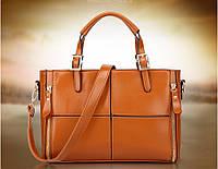 Модная сумка. Интернет магазин. Женская сумка. Недорогая сумка. Купить сумку.  PU 005cac7db09