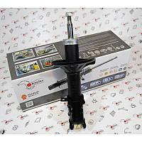 Амортизатор передній (олія) R Geely CK (Джилі СК)/CK2 KIMIKO 1400518180-O-KM