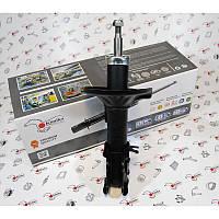 Амортизатор передній (олія) L Geely CK (Джилі СК)/CK2 KIMIKO 1400516180-O-KM