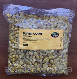 SUPER CORN (ГОТОВА КУКУРУДЗА) 1,5 КГ ( Технокарп )