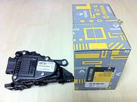 Электронная педаль газа, датчик акселератора 8200699691 Renault Kangoo 97-08, 1.5 dci