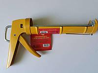Пістолет для герметика професійний Allpro