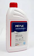 Антифриз Meyle 014 016 9300 1.5л красный