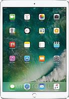 Планшет Apple iPad Pro 10.5 WI-FI+4G 256Gb Grey (1 мес. гарантии)