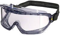 Закрытые очки GALERAS, Delta Plus