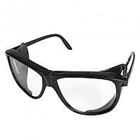 Очки защитные 02-76 (У)