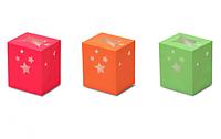 Светокубик Звезды Код:118-1083309