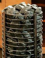 Электрическая печь каменка Sawo Tower TH6 12 кВт
