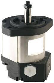 Блок управления шторкой (н.о.) 80-1310010 МТЗ-80-82