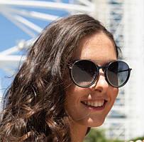 Жіночі сонцезахисні окуляри Ventoe