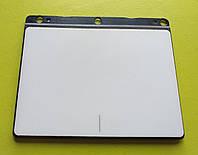 Тачпад ноутбука ASUS X502 б.у. оригинал.