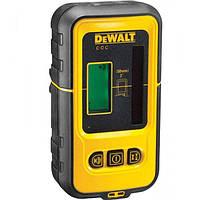 Приемник лазерного нивелира DeWalt DE0892 (DE0892)