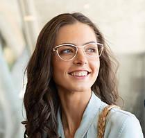 Жіночі медичні окуляри Ventoe