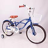 Велосипед Royal Voyage Student 20 дюймов, фото 9