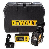 Нивелир лазерный DEWALT DW088KD (DW088KD)