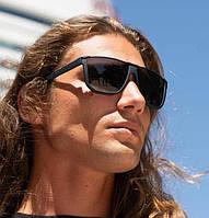 Чоловічі сонцезахисні окуляри Ventoe