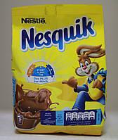 Nesquik Несквик какао напиток 400g Nestle Германия
