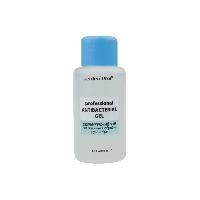 Дезинфицирующий гель для рук и кожи Antibacterial Spray Jerden PROFF 50мл*