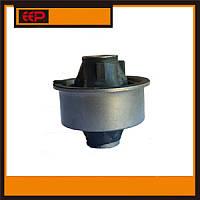 Сайлентблок переднего рычага задний Geely MK (Джили МК)  EEP 1014001609-EEP, фото 1