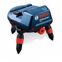 Поворотный держатель Bosch RM3