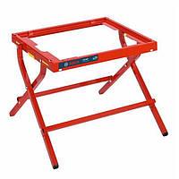 Передвижной рабочий стол Bosch GTA 6000 Professional RED 0601B24100 (0601B24100) (0601B24100)