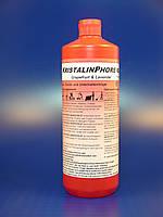KristalinPhore RD Grapefruit концентрированное дезинфицирующее комбинированное  средство для санитарных зон