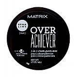 Средство для моделирования укладки Matrix Over Achiever,49гр., фото 8