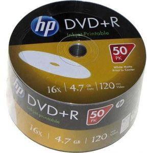 DVD-R,DVD+R,BD-R диски