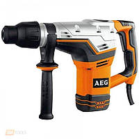 Перфоратор AEG KH 5 G (4935418160)