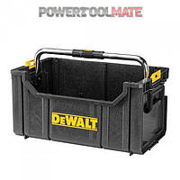 Ящик для инструментов / Хранение DeWalt DWST1-75654 DS350 (DWST1-75654)