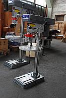 Сверлильный станок FDB Maschinen Drilling 16