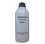 Stoneflex MS Primer - Полиуретановый праймер (грунт), 0,95 л