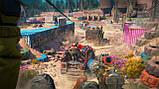 Гра Far Cry. New Dawn (PlayStation), фото 3