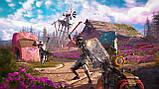 Гра Far Cry. New Dawn (PlayStation), фото 4