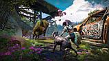 Гра Far Cry. New Dawn (PlayStation), фото 5