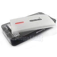 Capdase Силиконовый чехол для Nokia 920 Lumia