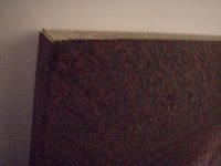 Полиэтилен листовой мраморный ПЕ-500 20мм