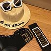 Ботинки Fendi|Ботинки женские Фенди черного цвета высокие на шнуровке, фото 9