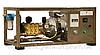 АР 2000 Апарат високого тиску без підігріву води з нержавіючої сталі