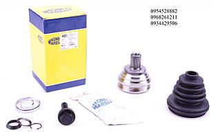 Шрус наружный VW Caddy 1.4/1.6/2.0 SDI 03- MAGNETI MARELLI (Италия) 302015100035