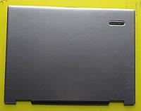 Крышка матрицы Acer Travelmate 2410 б.у. оригинал.