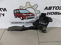 Педаль газа / потенциометр Opel Zafira A (1999-2005) OE: 0281002298, фото 1