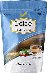 Чай травяной Dolce Natura Магия Трав 250 г
